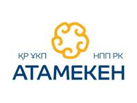"""Национальной палаты предпринимателей РК """"Атамекен"""""""