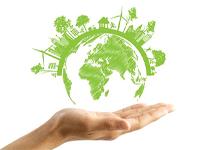 Проекты по устойчивому туризму