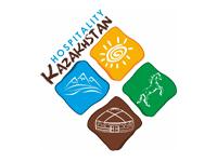 Информационный ресурсный центр экотуризма (ИРЦЭ)