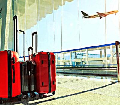 Казахстанские туристы смогут посещать Таиланд без карантинных ограничений