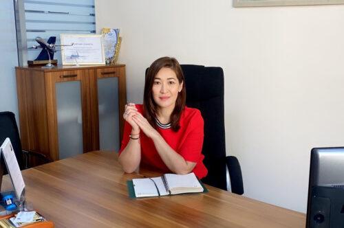 О текущих трендах в туризме и направлениях, выбираемых казахстанцами для поездок