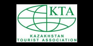 Kaztour Association_Logo